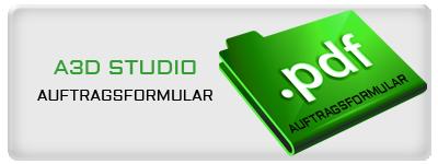 pdforderform