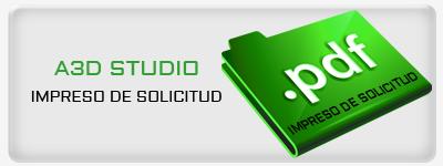 pdf impreso de solicitud